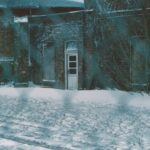 How to protect your home from the winter?