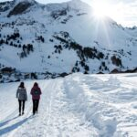 10 health hazards during winter and how to prevent them