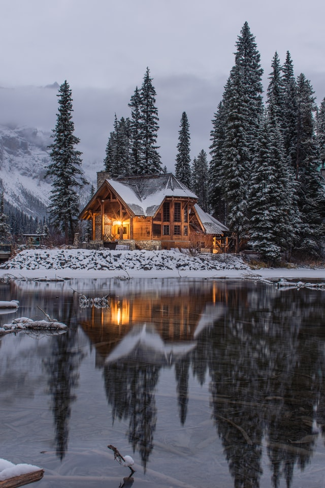 tips for travel in winter
