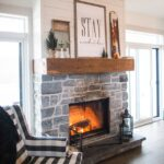Winter interior: 10 rules for creating a warm and cozy space
