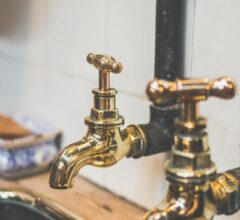 Tips for Cold Plumbing Care