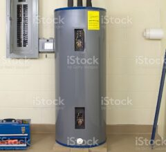 Features of the Best Water Heaters