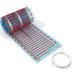 Heating mats: function, use, and costs
