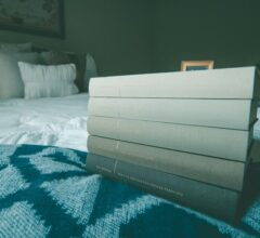 Top 6 Tips to Shop for Suitable Bedding as Per Your Space