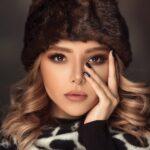 7 Tips to Rejuvenate Winter Skin
