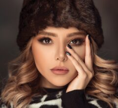 7 Tips to Rejuvenate Winter Skin
