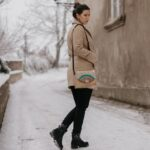 Winter and all-season women's boot lovers should follow