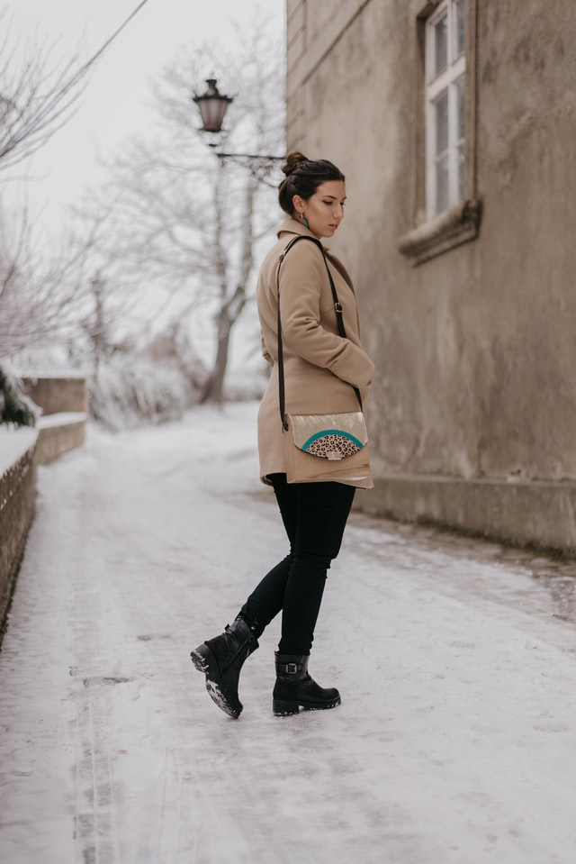 Winter and all-season women's boot lovers follow