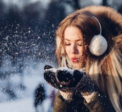 5 Winter Fashion Tips That Will Never Go Out Of Style