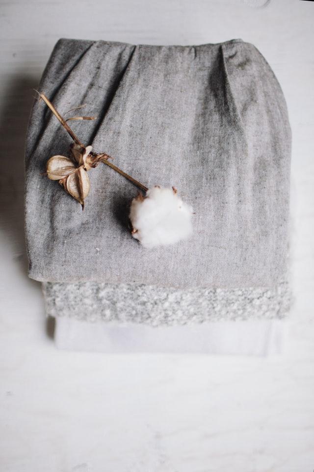 Luxury Egyptian Cotton Bed Linen